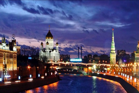 http://www.happyhourinternational.com/image_archive/moscow_russia2.jpg