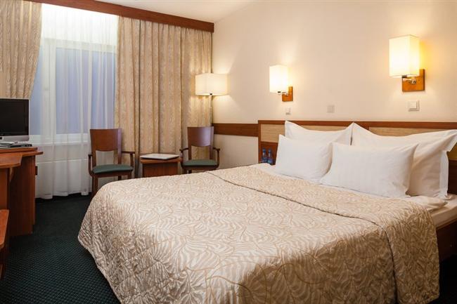 http://book.bestwestern.it/hotel_Moscow_012Guestroom_91208_big_f.jpg