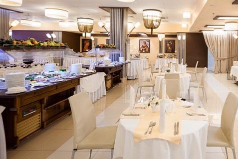http://www.hotel.de/media/DCPROPS/BW/91208/91208_001_Lobby.jpg