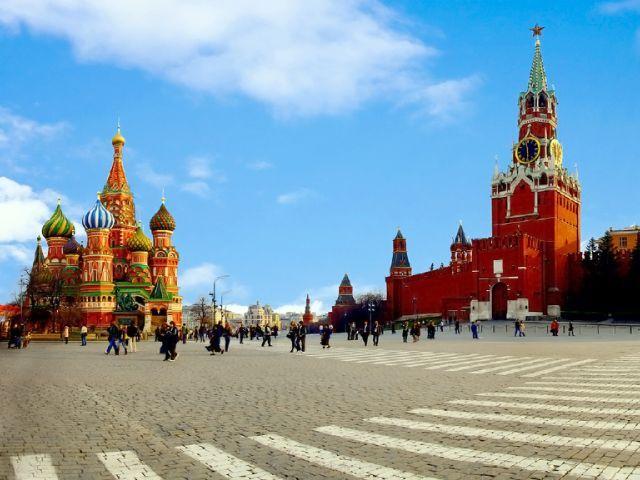 http://www.kaliningradlib.ru/system/files/imagecache/picture_800/red-square.jpg